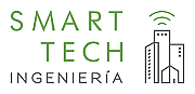 Logo of Smart Tech